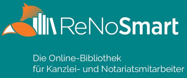 ReNoSmart-Logo-petrol