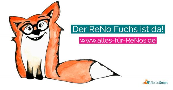 Der-ReNo-Fuchs-FB-Profilbild-1